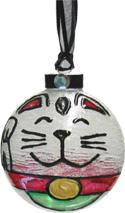 Ornament - Maneki Neko